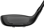 Cobra Golf- King F9 Speedback Combo Irons Graphite