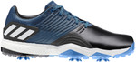 Adidas Golf- Adipower 4Orged Shoes