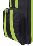 Golf Travel Bags Roadster 5.0 Travel Cover