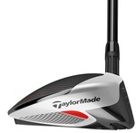 TaylorMade Golf- M6 Fairway Wood