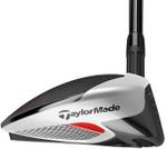 TaylorMade Golf- Ladies M6 Fairway Wood