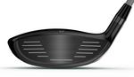 Wilson Golf- LH Staff D7 Fairway Wood (Left Handed)