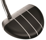 Odyssey Golf- Stroke Lab Putter Tuttle