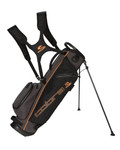 Cobra Golf- Ultralight Sunday Bag