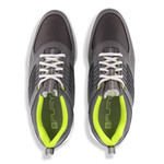 FootJoy Golf- Fury Shoes