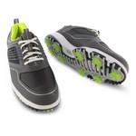 FootJoy Golf- Previous Season Style Fury Shoes