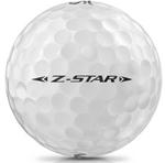 Srixon Prior Generation Z-Star Golf Balls