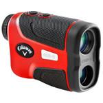 Callaway Golf- 400s Laser Rangefinder