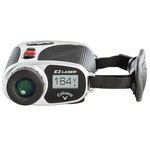 Callaway Golf- EZ Laser Rangefinder