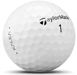 TaylorMade Ladies Kalea Golf Balls