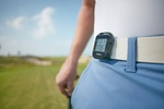 Garmin Golf- Approach G10 GPS *REFURBISHED*