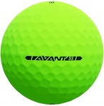 OnCore- Avant 55 Golf Balls