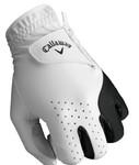Callaway Golf- MLH Weather Spann Glove