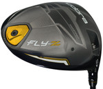 Pre-Owned Cobra Golf Fly-Z Driver (Left Handed)