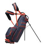 TaylorMade Golf- LiteTech 3.0 Stand Bag
