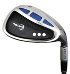Solus Golf- LH 920 XS Wedge (Left Handed)