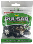 Softspikes Golf- Pulsar Cleat Kit