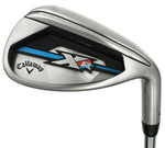 Pre-Owned Callaway Golf XR OS Wedge