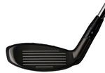 Pre-Owned Callaway Golf Big Bertha OS Hybrid (Left Hand)