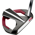 Pre-Owned Odyssey Golf White Hot Pro D.A.R.T. Putter