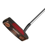 Pre-Owned TaylorMade Golf TP Black Copper Collection Soto Putter
