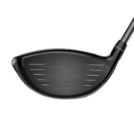 Pre-Owned Cobra Golf King F7 Driver