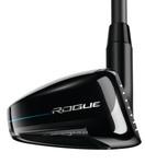 Pre-Owned Callaway Golf Rogue Hybrid