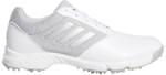 Adidas Golf- Ladies Tech Response Shoes