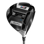Pre-Owned TaylorMade Golf 2018 M3 460 Driver