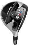 Pre-Owned TaylorMade Golf 2018 M3 Fairway Wood