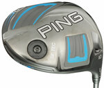 Pre-Owned Ping Golf G SF Tec Driver