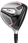 Pre-Owned TaylorMade Golf M6 Fairway Wood