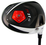 Pre-Owned TaylorMade Golf R11s Driver