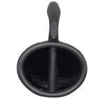 Hot-Z Golf 1.0 Carry Bag