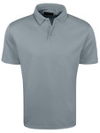 Etonic Golf- Prior Generation Performance Polo