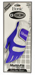 Etonic Golf- Ladies LLH G-SOK™ Multi Fit Glove