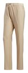 Adidas Golf- Ultimate365 Classic Pants