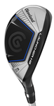 Pre-Owned Cleveland Golf Launcher HB Hybrid