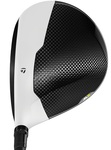 Pre-Owned TaylorMade Golf M2 D Type 2017 Driver