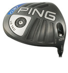 Pre-Owned Ping G30 LS Tec Driver