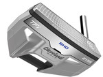 Pre-Owned Cleveland Golf TFI 2135 Satin RHO Putter