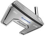 Pre-Owned Cleveland Golf TFI 2135 Satin Elevado Putter