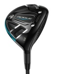 Pre-Owned Callaway Golf Ladies Rogue Fairway Wood