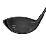 Pre-Owned Cobra Golf King F7+ Driver (Left Hand)