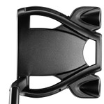 Pre-Owned TaylorMade Golf Spider Tour Black #3 Putter