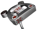 Pre-Owned Titleist Golf Scotty Cameron 2013 Futura X Putter