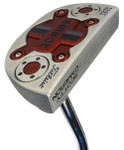 Pre-Owned Scotty Cameron Golf 2014 Select Fastback Putter