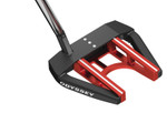 Pre-Owned Odyssey Golf Exo #7S Putter