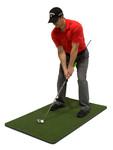 Callaway Golf- Chipstix