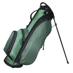 RJ Sports- Playoff Deluxe Stand Bag